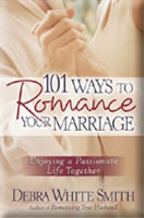 101 ways to romance cover