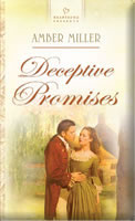 deceptive promises cover