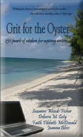 grit for the oyster cover